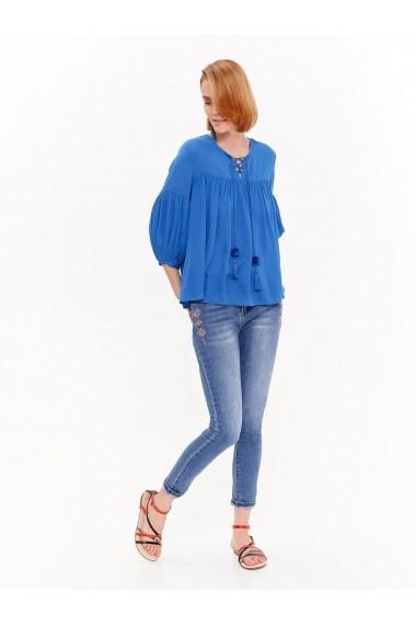 Bluza Top Secret TOP-SBD0816NI Albastru