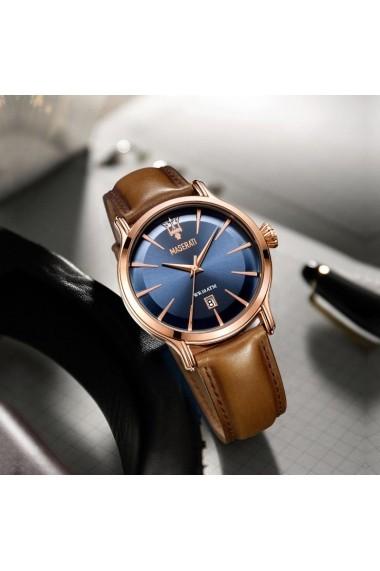 Ceas pentru barbati Maserati R8851118001