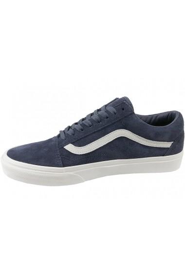 Pantofi sport pentru barbati Vans Old Skool VA38G1R1D