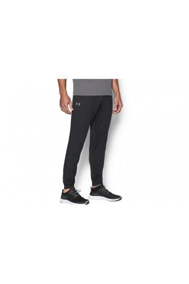 Pantaloni sport pentru barbati Under Armour UA Sportstyle Jogger Pants 1272412-001