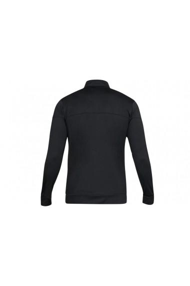 Bluza pentru barbati Under Armour UA Sportstyle Pique Jacket 1313204-001
