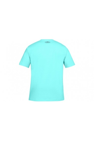 Tricou pentru barbati Under Armour UA Team Issue Wordmark 1314002-425
