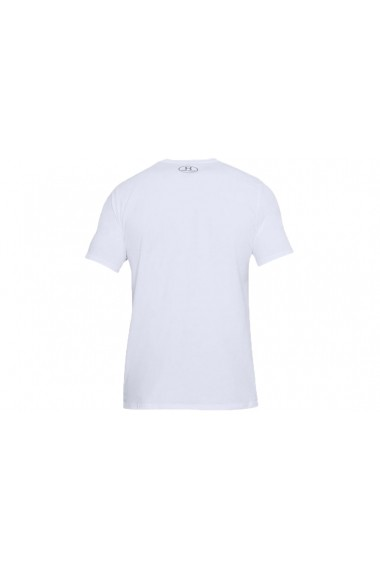 Tricou pentru barbati Under Armour UA Team Issue Wordmark Tee 1314002-100