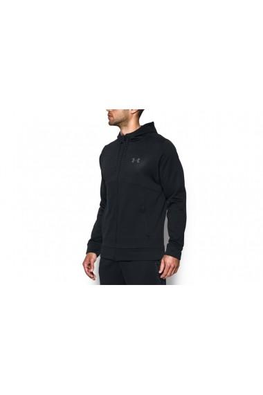 Hanorac pentru barbati Under Armour UA Storm Armour Fleece Full Zip 1299128-001