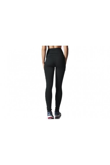 Colanti pentru femei Adidas W Spu Yoga Tight M66094