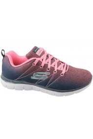 Skechers BUT-81662L-CCCL