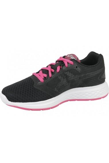Pantofi sport pentru femei Asics Patriot 10 1012A117-001