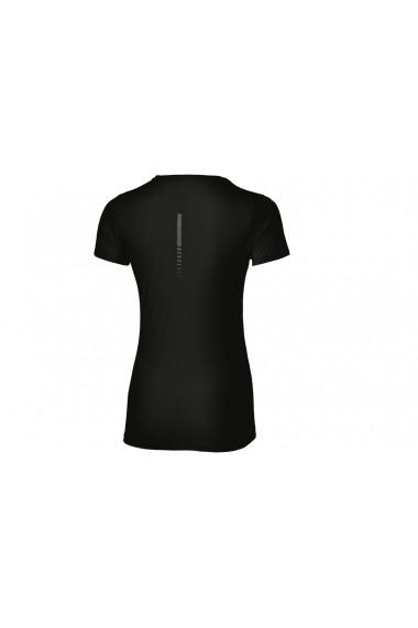 Tricou pentru femei Under Armour Asics SS Top Tee 134104-0905