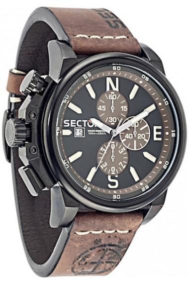 Ceas pentru barbati Sector R3271776007
