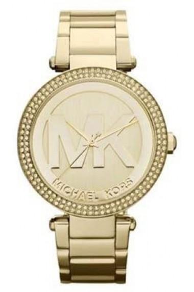 Ceas pentru femei Michael Kors MK5784