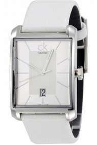 Ceas CALVIN KLEIN WATCH Mod. WINDOW