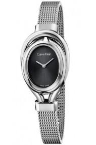 Часовник Calvin Klein TWW-K5H23126