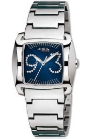 Часовник Breil TWW-TW0213