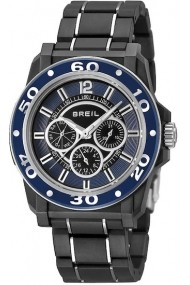 Ceas BREIL WATCHES Mod. MANTALITE