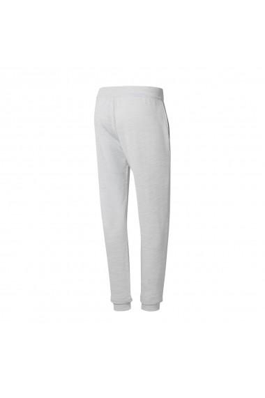 Pantaloni sport REEBOK GFU045 gri