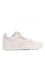 Pantofi sport REEBOK GGN645 roz