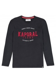 Bluza KAPORAL GGX065 negru