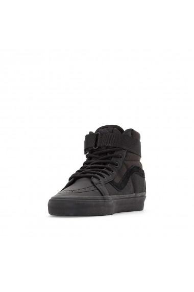 Pantofi sport VANS GFJ101-black Negru