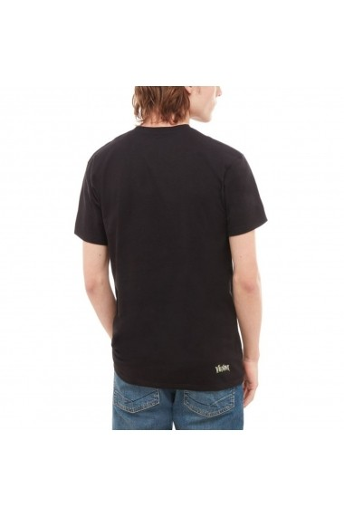 Tricou VANS GFI847 negru