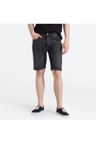 Pantaloni scurti LEVI`S GFU919 negru