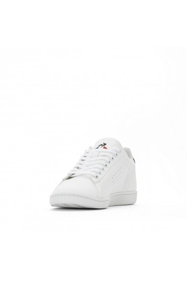 Pantofi sport Le Coq Sportif GFH360 alb