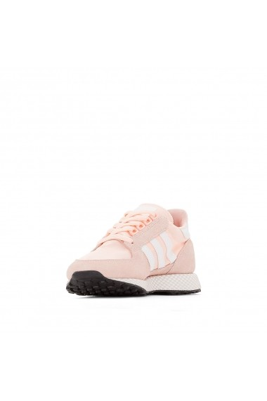 Pantofi sport Adidas originals GEY460 roz