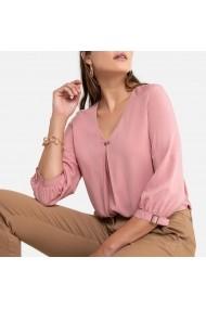 Bluza ANNE WEYBURN GHQ651 roz