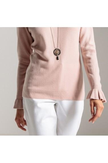 Pulover ANNE WEYBURN GEW818 roz