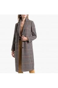 Palton ANNE WEYBURN GGM812 maro