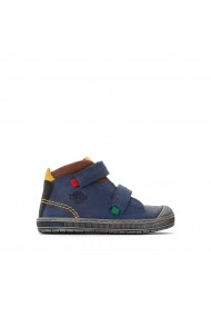 Pantofi sport KICKERS GFP469 bleumarin