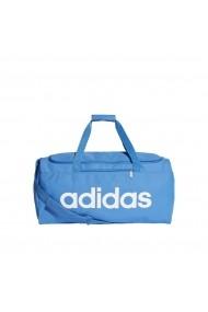 Geanta sport ADIDAS PERFORMANCE GGN108 bleu