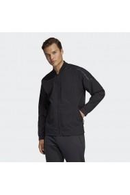 Bluza ADIDAS PERFORMANCE GGJ098 negru