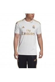 Tricou Real Madrid Home ADIDAS PERFORMANCE GGK090 alb