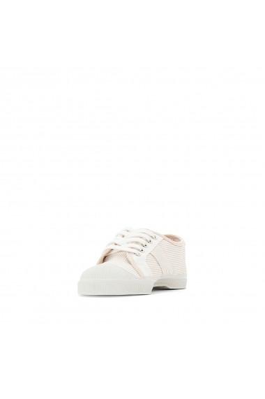 Pantofi sport BENSIMON GEU757 bej