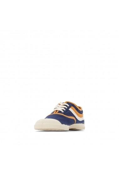 Pantofi sport BENSIMON GFO104 bleumarin