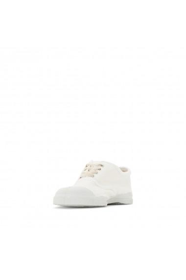 Pantofi sport BENSIMON GFO172 auriu