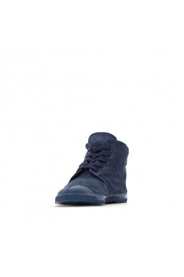 Pantofi sport BENSIMON GFO222 bleumarin