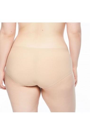Slip CHANTELLE GGD470 nude