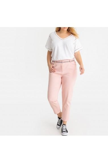 Jeansi CASTALUNA GFW006 roz