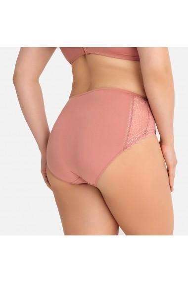 Slip CASTALUNA GFN561 roz