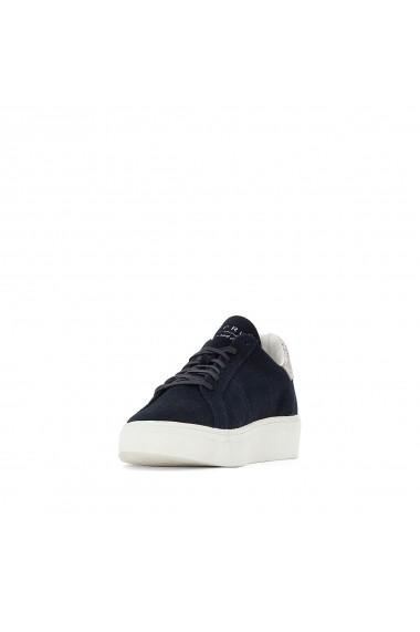 Pantofi sport ESPRIT GFP560 bleumarin