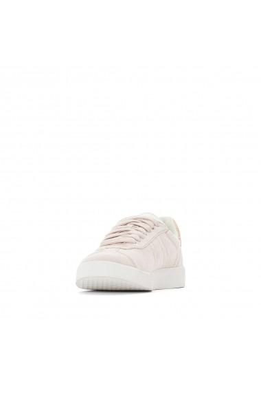 Pantofi sport ESPRIT GFP569-nude Nude