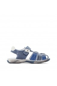 Sandale BOPY GGF018 albastru