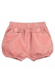 Pantaloni scurti La Redoute Collections GGG680 roz