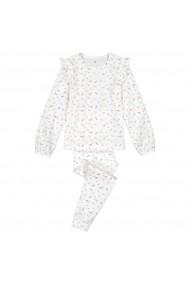 Pijama La Redoute Collections GHO065 print