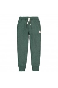 Pantaloni La Redoute Collections GGG969 verde