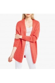 Cardigan La Redoute Collections GGM285 roz