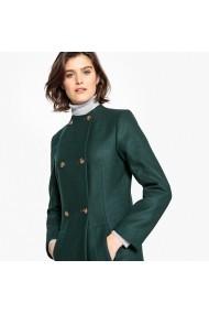 Palton La Redoute Collections GFE041 verde