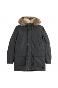 Jacheta JACK & JONES GFS107 gri
