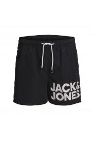 Sort de plaja JACK & JONES GGH437 negru